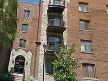 Condo for sale in Côte-des-Neiges/Notre-Dame-de-Grâce (Montréal), Montréal (Island), 4935, Chemin  Queen-Mary, apt. 206, 22254229 - Centris