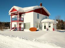 Maison à vendre à Sacré-Coeur, Côte-Nord, 814, Chemin du Moulin, 12496803 - Centris
