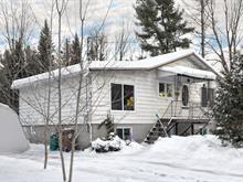 House for sale in Notre-Dame-des-Prairies, Lanaudière, 63U - 65U, Chemin du Domaine-Marois, 28892384 - Centris