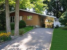 Maison à vendre à Jacques-Cartier (Sherbrooke), Estrie, 539, Rue  Meilleur, 20803249 - Centris