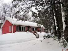 House for sale in Chertsey, Lanaudière, 525, Rue  Bon-Air, 12802016 - Centris