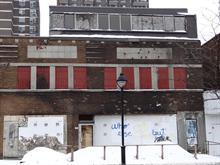 Commercial building for sale in Le Plateau-Mont-Royal (Montréal), Montréal (Island), 4510 - 4514, Avenue du Parc, 26553447 - Centris