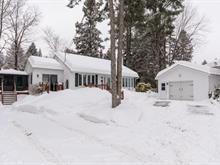 Maison à vendre à Saint-Sauveur, Laurentides, 353, Chemin du Lac-Millette, 19370161 - Centris