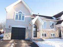Maison à vendre à Drummondville, Centre-du-Québec, 3020, Rue de la Concession, 24113213 - Centris