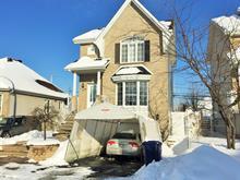 House for sale in Saint-François (Laval), Laval, 8036, Rue du Bonheur, 27124389 - Centris