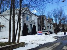 Terrain à vendre à Duvernay (Laval), Laval, Rue  Roger, 19934536 - Centris