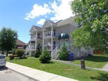 Triplex à vendre à Hull (Gatineau), Outaouais, 431, boulevard des Grives, 20740399 - Centris