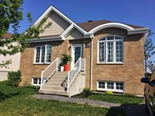 House for sale in Saint-Paul, Lanaudière, 368, Rue  Dalbec, 12399353 - Centris