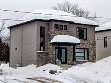 Maison à vendre à La Haute-Saint-Charles (Québec), Capitale-Nationale, 12625, Rue du Grand-Pré, 12526570 - Centris