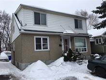 Duplex for sale in Hull (Gatineau), Outaouais, 170, boulevard  Moussette, 24848349 - Centris