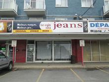 Local commercial à louer à Fabreville (Laval), Laval, 3464, boulevard  Dagenais Ouest, 20523389 - Centris