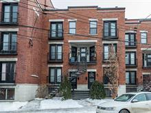 Condo / Apartment for rent in Verdun/Île-des-Soeurs (Montréal), Montréal (Island), 3030, boulevard  LaSalle, apt. C, 22468868 - Centris