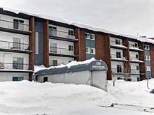 Condo à vendre à Sainte-Foy/Sillery/Cap-Rouge (Québec), Capitale-Nationale, 3330, Rue  France-Prime, app. 411, 22990050 - Centris