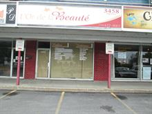 Commercial unit for rent in Fabreville (Laval), Laval, 3458, boulevard  Dagenais Ouest, 15468312 - Centris