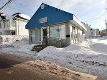 Commercial building for sale in Rivière-du-Loup, Bas-Saint-Laurent, 17, Rue  Saint-Paul, 18490497 - Centris