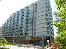 Condo à vendre à Rosemont/La Petite-Patrie (Montréal), Montréal (Île), 4900, boulevard de l'Assomption, app. 1005, 22087489 - Centris