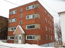 Income properties for sale in Mont-Bellevue (Sherbrooke), Estrie, 721 - 723, Rue  King-George, 18352508 - Centris