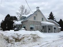 Maison à vendre à Lac-aux-Sables, Mauricie, 771, Rue  Saint-Alphonse, 27594553 - Centris