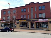 Commercial unit for rent in Rimouski, Bas-Saint-Laurent, 137, Rue  Saint-Germain Ouest, 28190594 - Centris