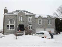 Maison à vendre à Pointe-Calumet, Laurentides, 100, Avenue de Picardie, 26226818 - Centris