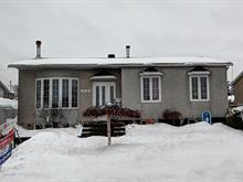 Maison à vendre à Fabreville (Laval), Laval, 915, Rue  Gilles, 18707313 - Centris
