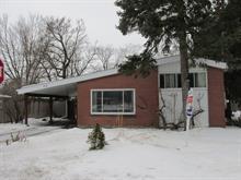 House for sale in Pincourt, Montérégie, 251, boulevard  Cardinal-Léger, 18244226 - Centris