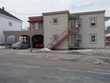 Triplex for sale in Asbestos, Estrie, 292 - 294, Rue  Noël, 21597931 - Centris