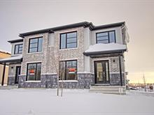 House for rent in Aylmer (Gatineau), Outaouais, 18, Rue de l'Empire, 12572465 - Centris