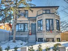 Maison à vendre à Ahuntsic-Cartierville (Montréal), Montréal (Île), 1960, Rue de Louisbourg, 15572381 - Centris