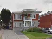 Duplex for sale in Trois-Rivières, Mauricie, 2729 - 2731, Rue  La Jonquière, 14670633 - Centris