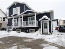 Triplex for sale in Lac-Mégantic, Estrie, 6329 - 6333, Rue  Salaberry, 18100565 - Centris