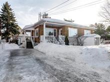 Duplex for sale in Trois-Rivières, Mauricie, 21 - 23, Rue  Vaillancourt, 21483448 - Centris