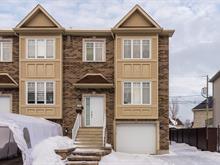 Maison à vendre à Vimont (Laval), Laval, 2486, Rue de Tivoli, 11374428 - Centris
