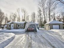 House for sale in Lavaltrie, Lanaudière, 365, Rue des Jumeaux, 24638791 - Centris