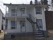 Triplex for sale in La Malbaie, Capitale-Nationale, 732 - 734, Chemin du Golf, 25624506 - Centris