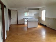 Duplex for sale in Bedford - Ville, Montérégie, 182 - 184, Rue  Principale, 27098418 - Centris