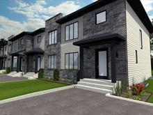 Maison à vendre à Desjardins (Lévis), Chaudière-Appalaches, 6140, Rue  Berlioz, app. 14, 24837295 - Centris