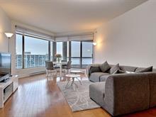Condo / Apartment for rent in Verdun/Île-des-Soeurs (Montréal), Montréal (Island), 100, Avenue des Sommets, apt. 1105, 16895675 - Centris