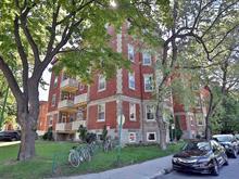 Condo / Appartement à louer à Outremont (Montréal), Montréal (Île), 1420, Avenue  Bernard, app. 12, 26071472 - Centris