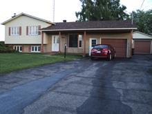 Maison à vendre à Saint-Hyacinthe, Montérégie, 7555, Grand Rang, 24383594 - Centris