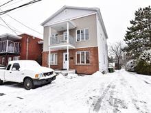 Triplex à vendre à Mont-Bellevue (Sherbrooke), Estrie, 1410 - 1412, Rue  Saint-Louis, 20028030 - Centris