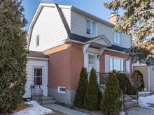 Maison à vendre à Lachine (Montréal), Montréal (Île), 965, 50e Avenue, 23600047 - Centris
