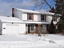 Maison à vendre à Jacques-Cartier (Sherbrooke), Estrie, 2301, Rue des Cascades, 9207686 - Centris
