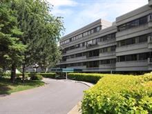 Condo / Apartment for rent in La Cité-Limoilou (Québec), Capitale-Nationale, 20, Rue des Jardins-Mérici, apt. 625, 21425293 - Centris