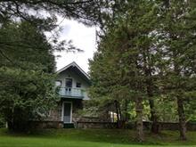 House for sale in Eastman, Estrie, 224, Rue  Principale, 20056983 - Centris