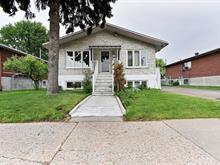 House for sale in Rivière-des-Prairies/Pointe-aux-Trembles (Montréal), Montréal (Island), 12535, 15e Avenue (R.-d.-P.), 15370816 - Centris