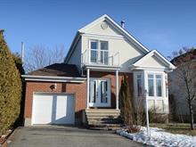 Maison à vendre à Otterburn Park, Montérégie, 400, Rue  Toulouse, 22628226 - Centris