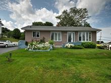 Maison à vendre à Rimouski, Bas-Saint-Laurent, 527, Avenue de la Cathédrale, 16293689 - Centris