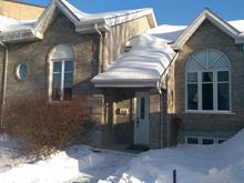 House for sale in Mercier/Hochelaga-Maisonneuve (Montréal), Montréal (Island), 9014, Rue  De Teck, 14173995 - Centris