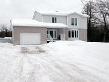 House for sale in Cantley, Outaouais, 425, Montée des Érables, 9959364 - Centris